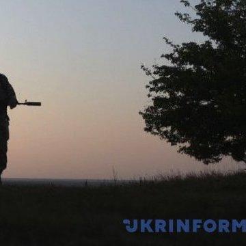 У Міноборони повідомили, що кількість не бойових втрат скоротилась на 36%