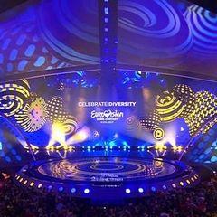 Представника України на «Євробаченні 2018» оберуть у лютому