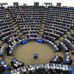 У ЄС пропонують запровадити нову модель для України, Грузії та Молдови – «Східне партнерство+»