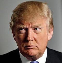 Трамп на нараді з нацбезпеки заявляв про бажання збільшити ядерний арсенал США в десять разів