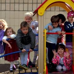 У дітей садочка столиці гостра кишкова інфекція