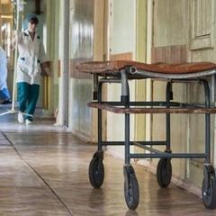 На Львівщині трирічна дитина померла від менінгіту