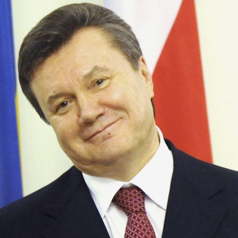 Стало відомо коли суд винесе вирок у справі Януковича