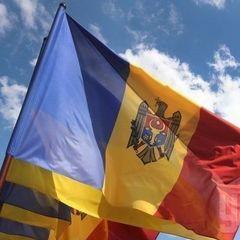 Євросоюз припинив фінансування реформи юстиції у Молдові