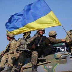 З нагоди Дня захисника України опубліковано серію відео «Завжди на захисті»