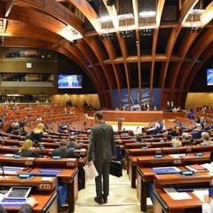 У ПАРЄ розповіли, як Україну намагаються підкупити для повернення делегації Росії