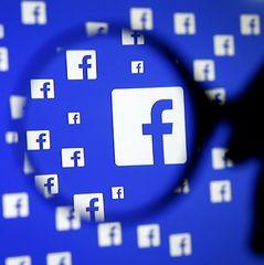 Спецслужби РФ блокували проукраїнських користувачів Facebook під час анексії Криму – ЗМІ