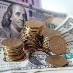 У Нацбанку розповіли, яким буде курс долара найближчим часом (відео)