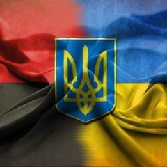 Україна без УПА, без бандерівців буде лише тимчасовою країною, - Володимир В'ятрович