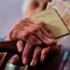 Уряд затвердив план впровадження накопичувальної пенсійної системи