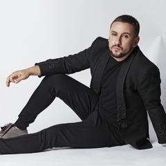 Відомого українського співака не пустили в США