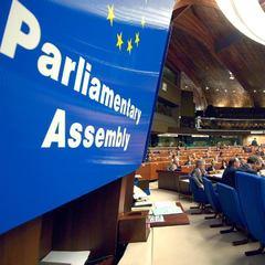 В Україні відбувається дикий печерний націоналізм, - молдавський депутат