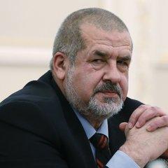 Чубаров наполягає, щоб деокупація Криму та Донбасу була одночасною