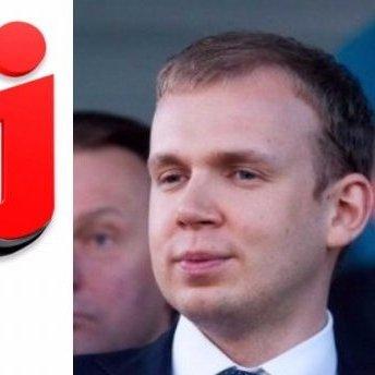 В Україні почали закривати радіостанції, які належать олігарху-втікачеві Курченку