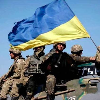 Один український військовий поранений внаслідок обстрілів бойовиків, - штаб