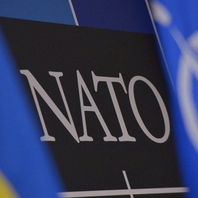 Україна обговорила з НАТО новий проект щодо безпеки арсеналів