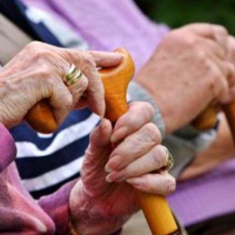 Накопичувальна пенсійна система в Україні має бути недержавною, - Рева