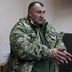Заступника міністра оборони суд відправив під домашній арешт
