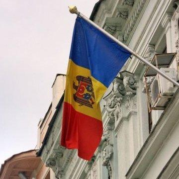 """Двом молдавським дипломатам """"світить"""" по 12 років за корупцію"""