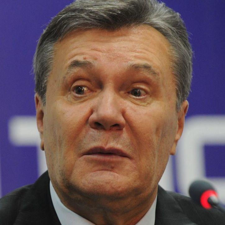 ГПУ викликає на допит Януковича, Захарченка і Коряка