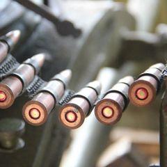 Бойовики стріляли з піхотного озброєння, протитанкового гранатомету та стрілецької зброї, - штаб АТО