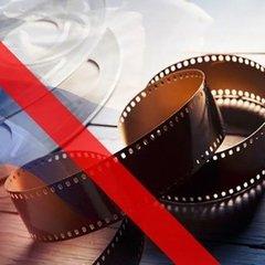 В Україні заборонили розповсюджувати та демонструвати чотири російських фільми