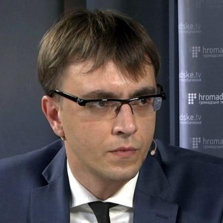 Омелян повідомив про запуск семи нових європейських авіарейсів
