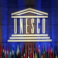 Стало відоме ім'я нового глави ЮНЕСКО