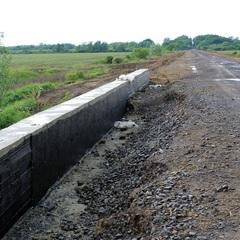 У Державній прикордонній службі відреагували на заяву Матіоса про приватну ділянку українсько-угорського кордону