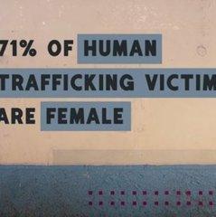 Бейонсе презентувала новий кліп про насильство над жінками (відео)
