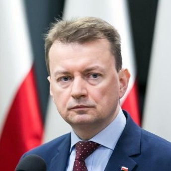 Польща відмовляється приймати біженців через надлишок українців