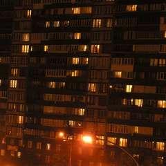 У Києві подружжя тричі обікрало своїх сусідів (фото)