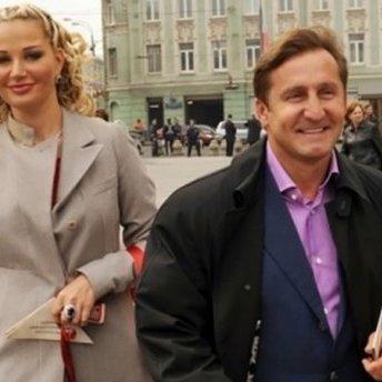 Кримінальний авторитет Тюрін зробив першу публічну заяву щодо вбивства Вороненкова