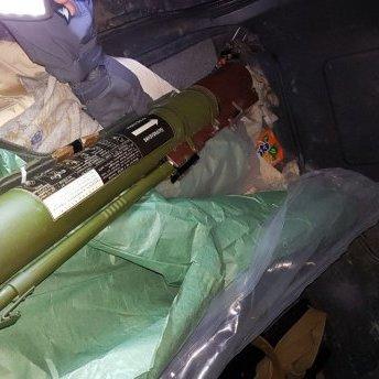 СБУ попередила можливі теракти під час масових заходів 17 жовтня у Києві