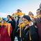 У Києві пройшла акція з нагоди Дня боротьби з торгівлею людьми (фото, відео)