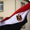 В Єгипті скоїли збройний напад на банк: щонайменше семеро людей загинули
