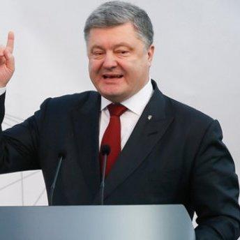 Порошенко пояснив, що означає обрання України членом Ради ООН з прав людини