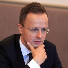 Угорщина не зможе підняти освітнє питання на сесії Ради асоціації Україна-ЄС без згоди Києва, – посол