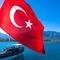 Туреччина вп'яте після спроби путчу продовжила надзвичайний стан