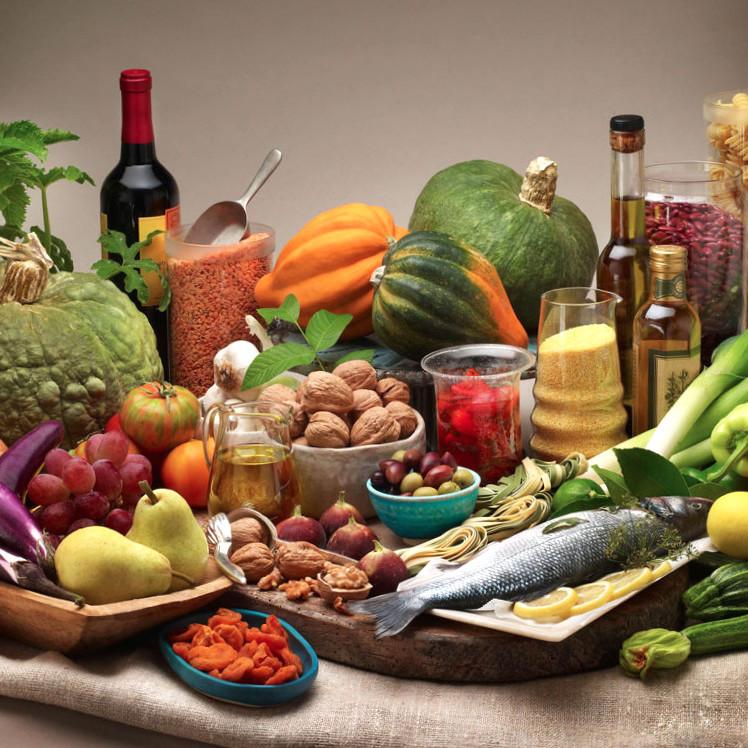 Дієтологи визначили, як змінилися модні тенденції в харчуванні
