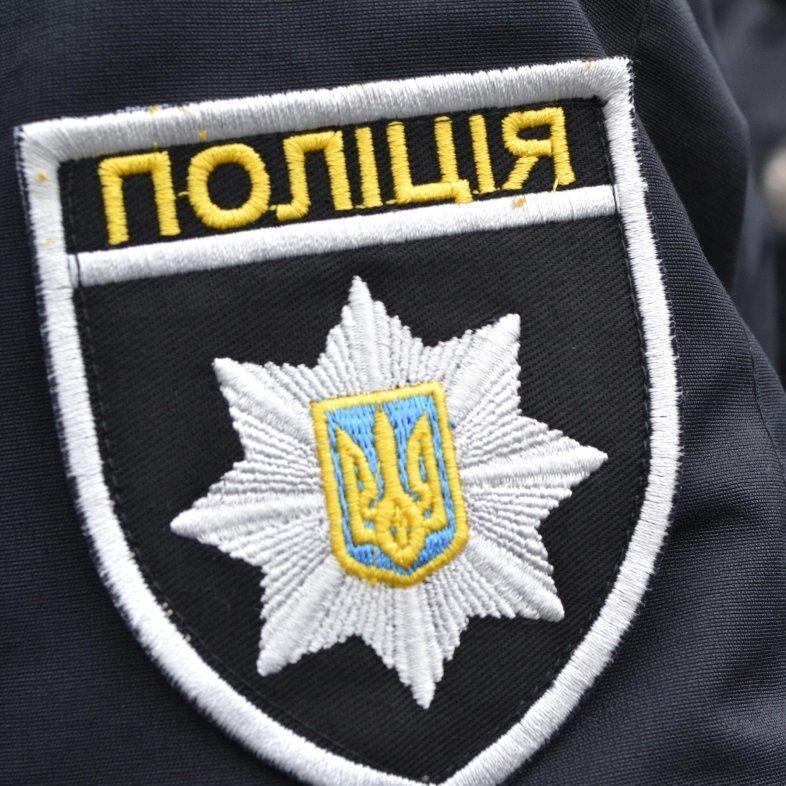 У центрі Києва викрали Mercedes з 2 пістолетами нардепа з партії Ляшка