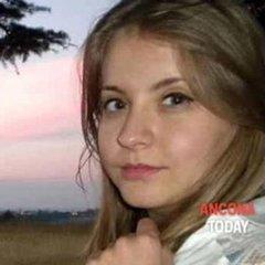 В Італії знайшли мертву 19-річну українку