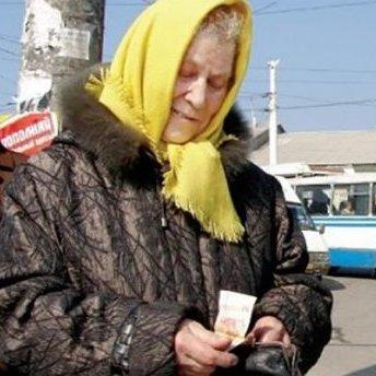 У Житомирі знизять вартість проїзду у маршрутках