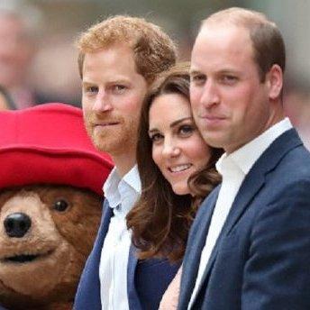 Кейт Міддлтон та принц Вільям назвали дату народження третьої дитини