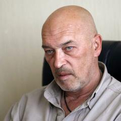 Тука: Повернути Крим можна тільки після знищення Росії як держави