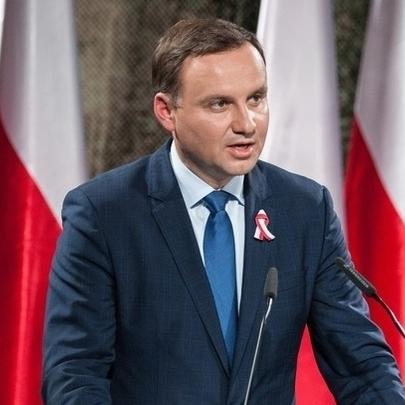 Глава МЗС Польщі розповів про мету візиту Дуди в Україну