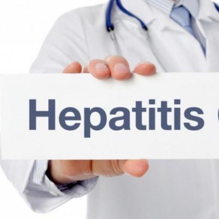 На Харківщині – спалах гепатиту: постраждали діти