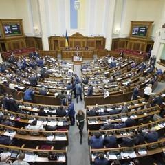 Київрада просить скасувати по всій Україні безкоштовний проїзд для депутатів