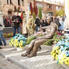 Всесвітній єврейський конгрес засудив встановлення пам'ятника Петлюрі у Вінниці