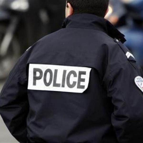 В США сталася стрілянина у торговому центрі: троє загиблих